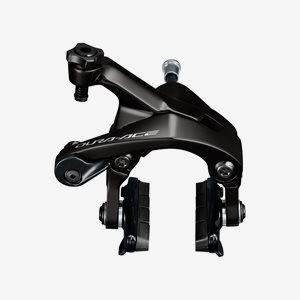 Frambroms Shimano Dura-Ace Direktmonterad BR-R9210-F