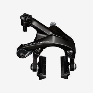 Bakbroms Shimano Dura-Ace Direktmonterad BR-R9210-RS