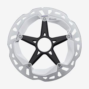 Skivbromsskiva Shimano RT-MT800 IceTech 180mm Center Lock