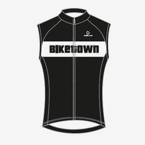 Cykelväst Biketown Edition