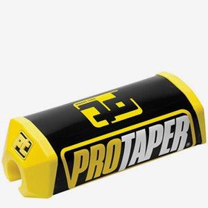 Protaper Bar Pad 2.0 Gul/Svart