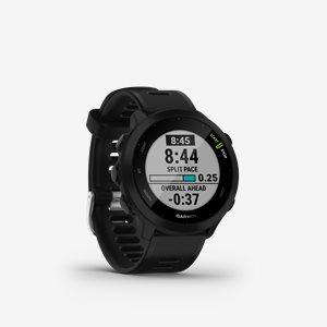 Multisportklocka Garmin Forerunner 55 GPS Svart