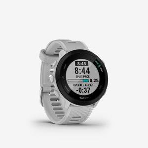 Multisportklocka Garmin Forerunner 55 GPS Vit
