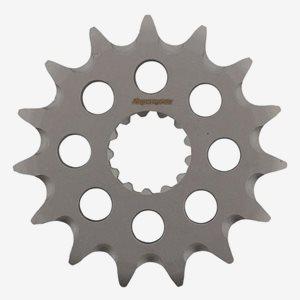 Supersprox Framdrev 565.15