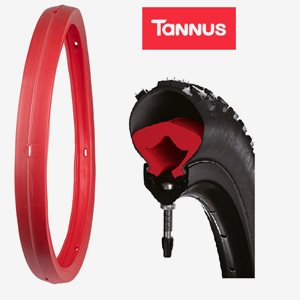 Tannus Tubeless Inserts Armour 27,5x2.10-2.60