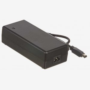 Batteriladdare Egoing DT12Can/SR20Sh