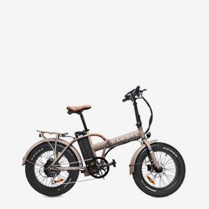 Rawbike 4X Sandstorm