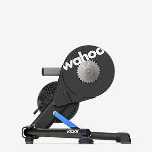Trainer Wahoo Kickr V.5 Smart