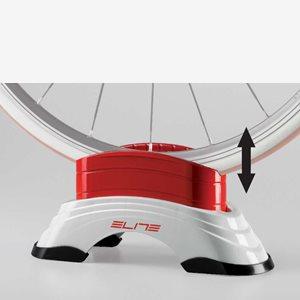 Elite Framhjulsstöd Trainer Su-sta