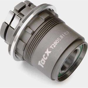 Frihjulsbody Tacx T2805.81 SRAM XD-R