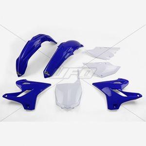 Ufo Plastkit YZ125/250