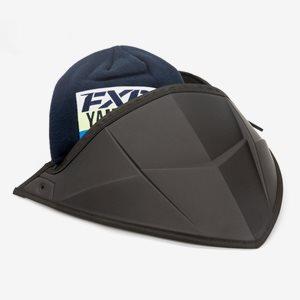 Yamaha Väska Vindruta Svart