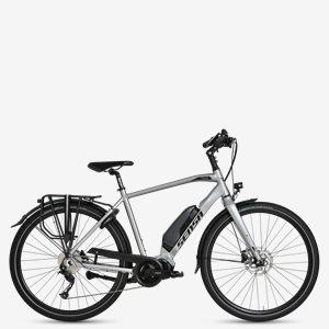 Elcykel Sensa Travel Power V9 Gent 2021