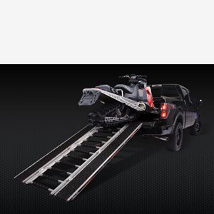 Caliber Ramp Pro Universal