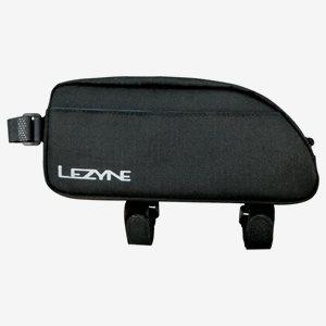 Ramväska Lezyne Energy Caddy XL