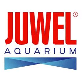 juwel logo