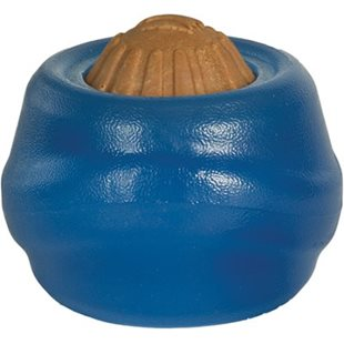 Starmark - Treatball - Blå - Large - 13 Cm