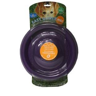Starmark - Foam Frisbee - 28 Cm