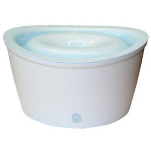 Vattenfontän Fresh & Clear - 6L - Dogit