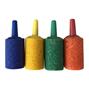 Aqua Nova - 4-pack syrestenar i olika färger