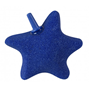 Aqua Nova - Syresten - Stjärna - 7 cm
