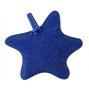Aqua Nova - Syresten Stjärna