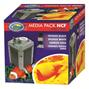 Aqua Nova Filtermedia utbyte till NCF 600/800