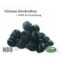 Aqua Nova - Biobollar - 1000-pack