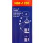 Aqua Nova - NBF-1200 - Innerfilter