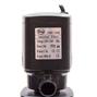 Aqua Nova - NBF-1800 - Innerfilter - 1800 l/h