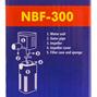 Aqua Nova NBF-300 - Nanofilter - 300 l/h
