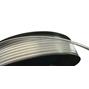 Slang i polyuretan - Koldioxid (CO2) 4/6 mm