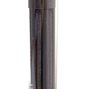 Aqua Nova - Doppvärmare - 250W