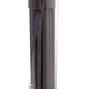 Aqua Nova - Doppvärmare - 75W