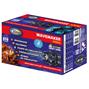 Aqua Nova Wavemaker - 13000 L/H + Styrenhet
