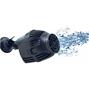 Aqua Nova - Streamerpump - 2000  L/H