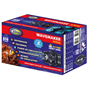 Aqua Nova Wavemaker - 4000 L/H + Styrenhet
