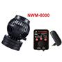 Aqua Nova Wavemaker - 8000 L/H + Styrenhet