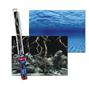 Aqua Nova Bakgrund  60x30 cm root/water