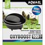 Aquael OxyBoost AP-100 Plus - Luftpump