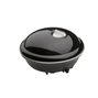 Aquael OxyBoost APR-150 Plus - Luftpump