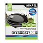 Aquael - OxyBoost APR-300 Luftpump