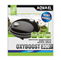 Aquael OxyBoost APR-300 Plus - Luftpump