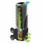 Aquael ASAP 700 - Innerfilter