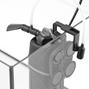 Aquael - Fan 3+ Innerfilter