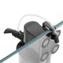 Aquael - Turbofilter 1000 Innerfilter