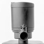 Aquael - Turbofilter 1500 Innerfilter