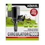 Aquael - Circulator 1000