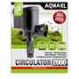 Aquael - Circulator 2000