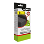 Aquael - Filterpatron Fan2+ 2-pack